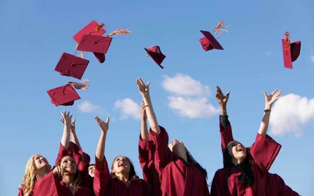 Dance Colleges Across All 50 US States, dance Major, Dance Minor, Freshman, College Tips